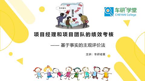http://cyvod.oss-cn-shanghai.aliyuncs.com/keke_video_base/image/20200803/P6m5Tt6TZ1510m8tgTxX.png