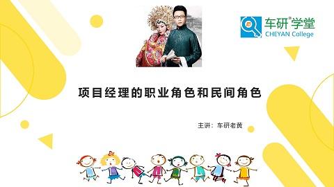 http://cyvod.oss-cn-shanghai.aliyuncs.com/keke_video_base/image/20200809/SjXJ0y4dXev4Oo57pped.jpg