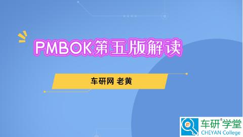 http://cyvod.oss-cn-shanghai.aliyuncs.com/keke_video_base/image/20200912/bV3EVs3V3CemVIEIECc6.png